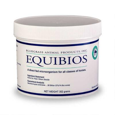 EQ-Bios Probiotic 352g