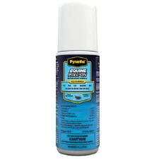 Pyranha Equine Roll On Fly Repellent - TB