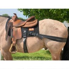 Equicore Complete Equiband System - Western - TB
