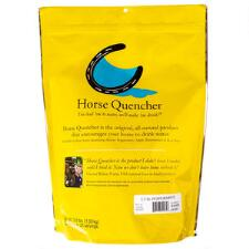 Horse Quencher Peppermint Hydration Blend 3.5lb - TB