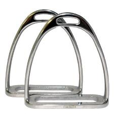 Exercise Irons 4.50 - TB