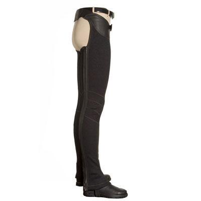 ProChaps Athletic Full Chaps