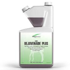 Rejuvenaide Plus Liquid 32 oz