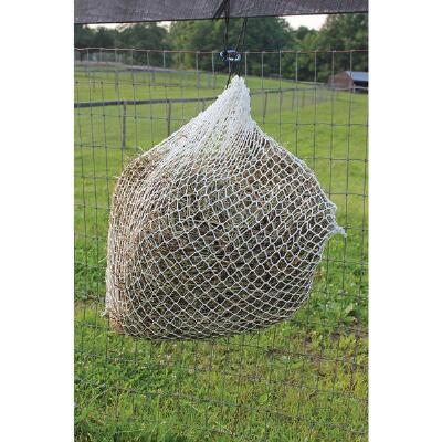 Freedom Feeder Day Hay Net 1 In Netting