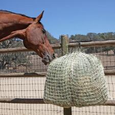Kensington Freedom Feeder Day Hay Net 2 In Netting - TB