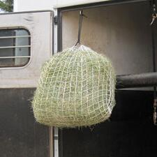 Kensington Freedom Feeder Trailer Hay Net 1.5inch Netting - TB