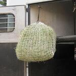 Kensington Freedom Feeder Trailer Hay Net  2 inch Netting - TB