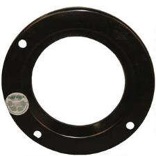 Fortiflex Feed Saver Ring Black - TB