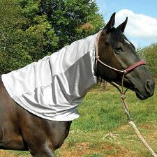 Cashel Crusader Fly Sheet Neck Guard - TB
