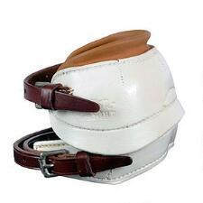 Featherweight Weighted Hinged Quarter Boots - TB