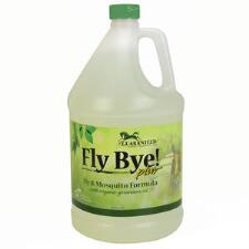 Fly Bye Plus Gallon - TB