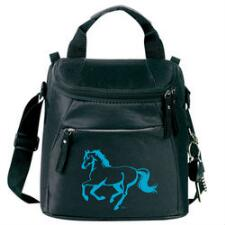 Galloping Horse Carry Along Cooler - TB