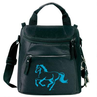 Galloping Horse Carry Along Cooler