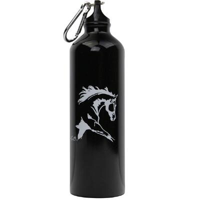 Horsehead Aluminum Sports Bottle