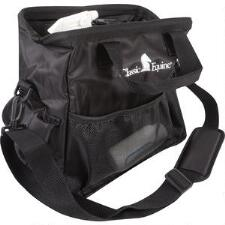 Classic Equine Groom Tote - TB