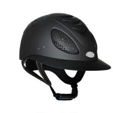 First Lady 2X Helmet - TB