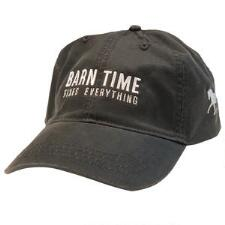 Stirrups Barn Time Fixes Everything Unisex Baseball Cap - TB