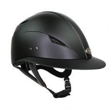 GPA Little Lady Helmet - TB