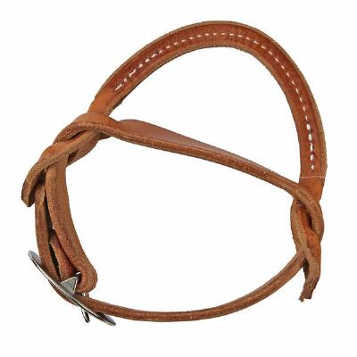 Harness Leather Night Latch Saddle Grip