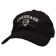 Stirrups Dressage Baseball Cap - TB