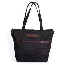Perris Leather Champions Collection Tote Bag - TB