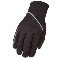 Heritage Polarstretch 2.0 Unisex Winter Riding Glove - TB
