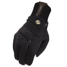 Heritage Extreme Winter Gloves - TB