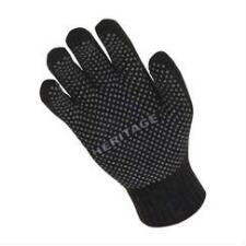 Heritage Chenille Gloves - TB
