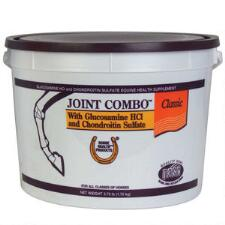 Horse Health Joint Combo 3.75 lb - TB