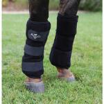 Professionals Choice Ice Boot Standard - TB