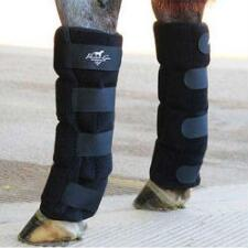 Professionals Choice Ice Boot Large - TB