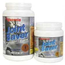 Joint Saver