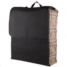 Kensington All Around Storage Bag - TB