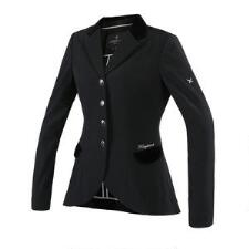 Kingsland Deirdre Short Softshell Ladies Show Jacket
