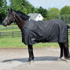 Calgary 1200D Heavyweight Turnout Blanket - TB