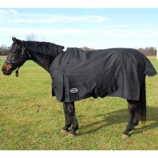 Country Pride Storm Pro 1200D Turnout Sheet - TB