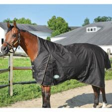 1200D Paladin High Neck Heavyweight Turnout Blanket
