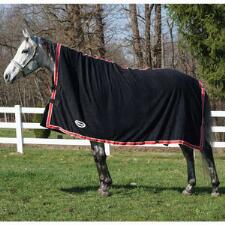 Micro Polar Fleece Cooler - TB