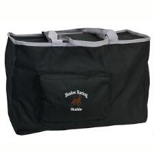Large Nylon Gear Bag - TB