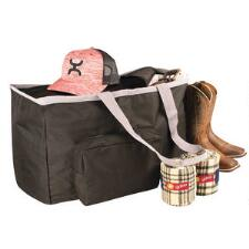 Large Gear Bag Nylon - TB