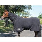 Tapered High Neck Micro Fleece Cooler