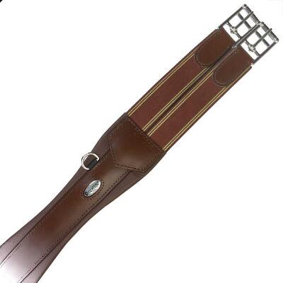 Prestige Italia Split End English Girth