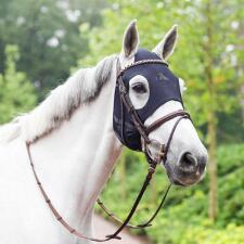 Fenwick Liquid Titanium Therapeutic Horse Mask - TB