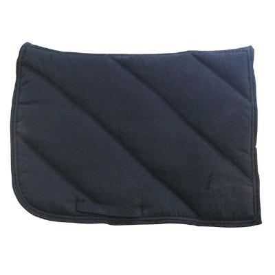 Liquid Titanium Saddle Pad