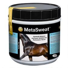 Perfect Products MetaSweat 2 lbs - TB