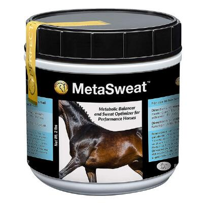 Perfect Products MetaSweat 2 lbs
