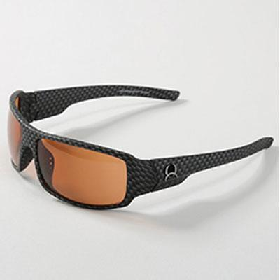 Cinch Fat Stax Mens Sunglasses