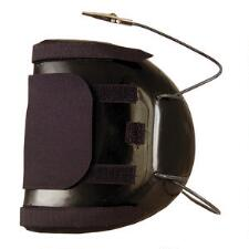 Protecto Murphy Blind Synthetic 2 Way Velcro On Bridle - TB
