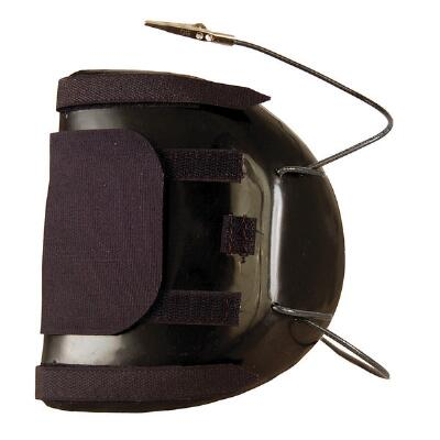 Protecto Murphy Blind Synthetic 2 Way Velcro On Bridle