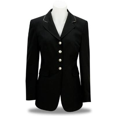 Dressage Coat Ladies Prestige Collection